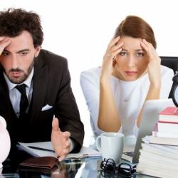 5 trucos para negociar una mejor hipoteca