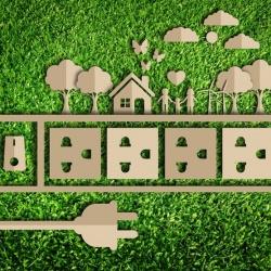 ¿Cómo comprar energía colectiva y ahorrar?