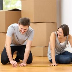 ¿Cuánto mide de verdad tu casa? Calcula la superficie real
