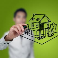 Buen momento para decantarse por una vivienda en propiedad