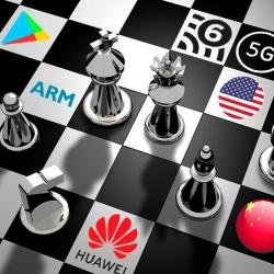 ¿Tienes un Huawei? Así te puede afectar el veto de Google
