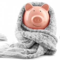Consejos prácticos para ahorrar energía en invierno