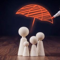 El problema de los seguros de vida vinculados a la hipoteca