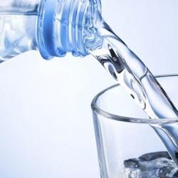 Prevenir las patologías más frecuentes del verano con agua