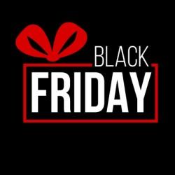 Black Friday 2019: cuándo es.