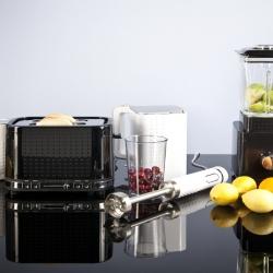 ¿Cuáles son los pequeños electrodomésticos que consumen más energía?