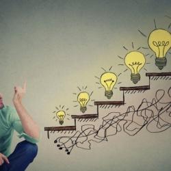 Emprendedor: las mejores alternativas para financiar tus proyectos