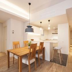 Cómo ser dueño de una vivienda sin necesidad de comprarla