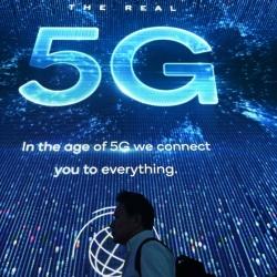 ¿Me compro un móvil 5G o espero?