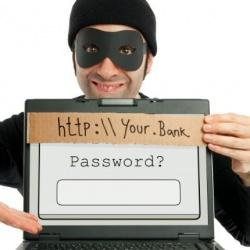 Protégete de los fraudes en Internet