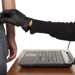 10 pasos para proteger su intimidad en Internet