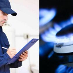 Cómo evitar timos en las reparaciones del gas
