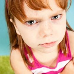 Sharenting, compartir fotos y vídeos de tus hijos en Internet