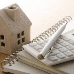 3 cálculos básicos para saber qué casa te puedes comprar