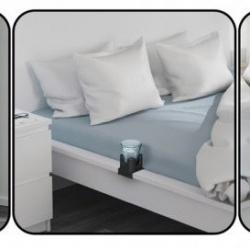 Nueva serie de Ikea para personas discapacitadas