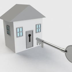 La nueva ley hipotecaria: estos son sus grandes y principales cambios