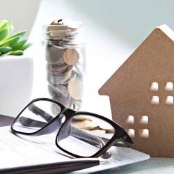 La nueva ley hipotecaria entrará en vigor este junio