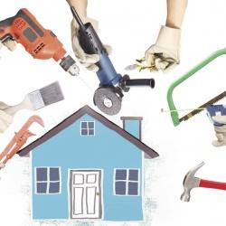 Qué dice la ley sobre las reparaciones del inquilino