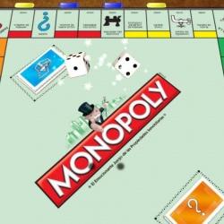 Cómo aprender a dominar el mercado inmobiliario jugando al Monopoly