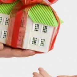 Donación de vivienda: por qué esta opción puede ser interesante este año