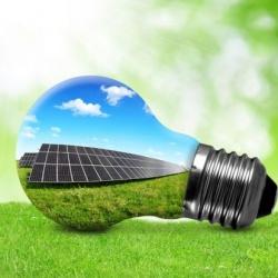 'Renting', 'leasing' o compra de placas solares: qué alternativa elegir