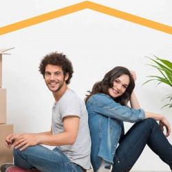 ¿Qué ventajas ofrece la banca a los jóvenes que piden una hipoteca?