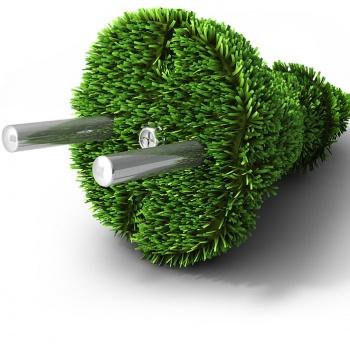 ::Le regalamos la Cédula de Habitabilidad y el Certificado de Eficiencia Energética;; si nos trae la venta de su propiedad!