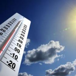 Remedios caseros para la ola de calor