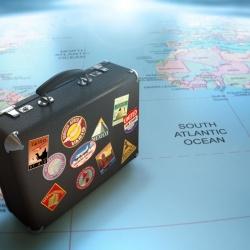 6 secretos que esconden los seguros de viaje